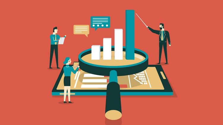 Earned Value Management (EVM) إدارة القيمة المكتسبة