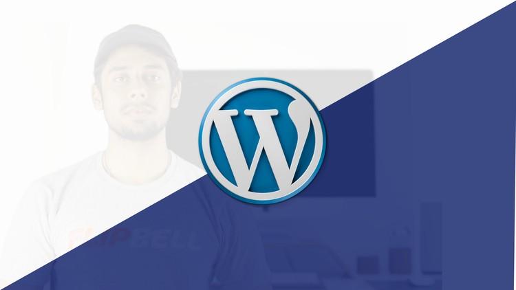 Complete Custom Wordpress Website Freelancer in 2018   Udemy