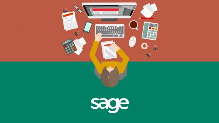 sage 50 payroll manual free download