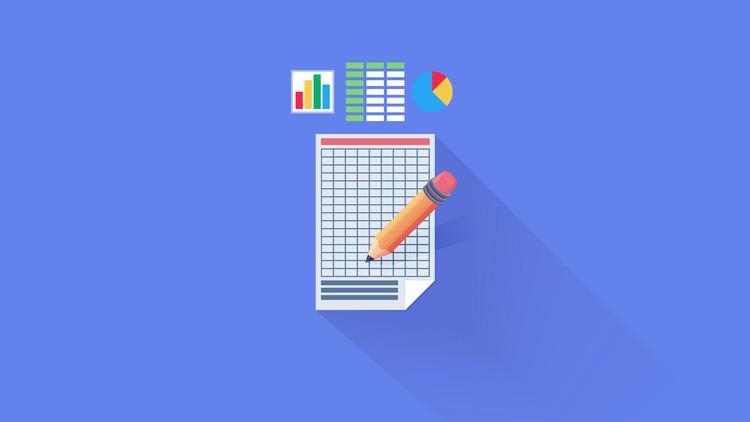 Free Excel VBA Tutorial - Excel VBA programming by Examples