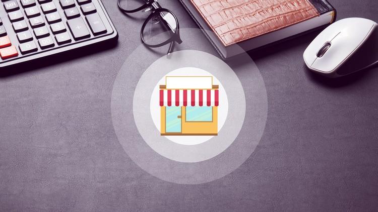 QuickBooks Pro 2017 Training: Manage Small Business Finances