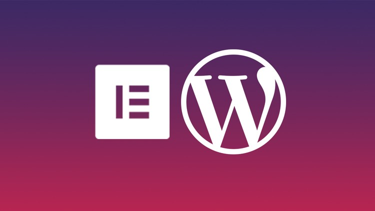 How To Make a Wordpress Website 2017 -Elementor Page Builder