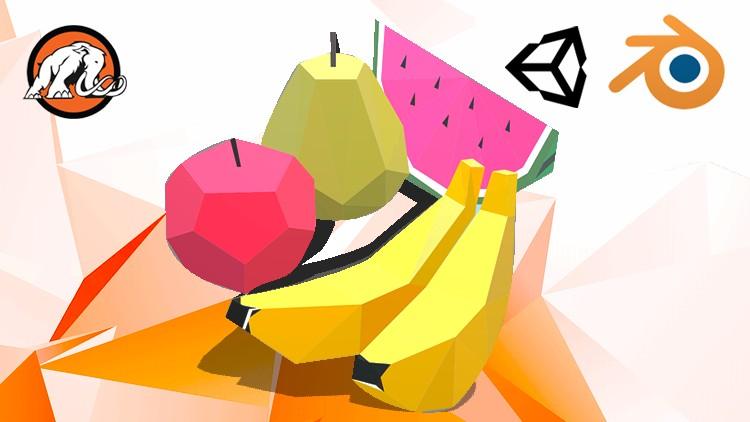 Master Unity® VR: Make 30 Mini Games in 3D | Udemy