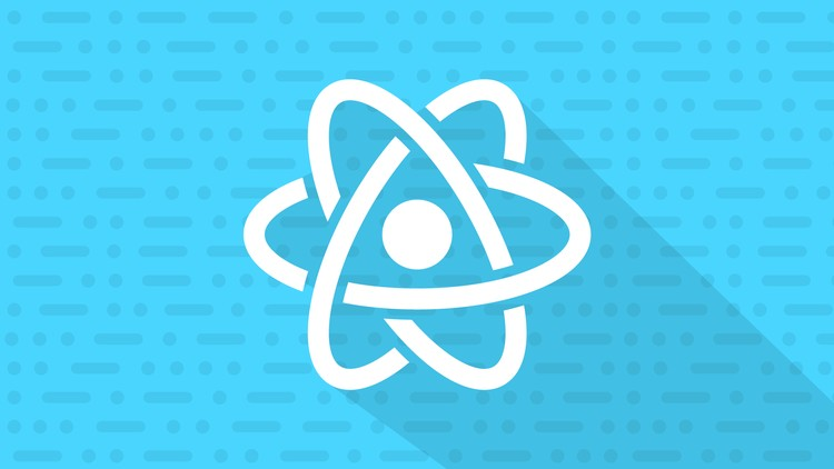 React JS - Build real world JS apps & deploy on cloud | Udemy