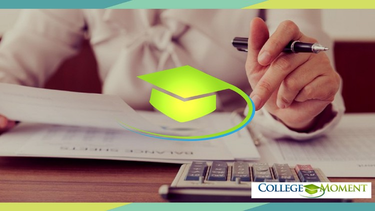 Intermediate Accounting 1 Easy Fast Simple Udemy