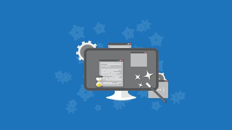ASP NET Core 2 0 Vue JS Starter Guide | Udemy