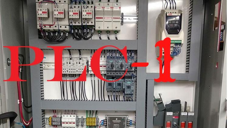 Allen Bradley Micrologix PLC Programming (PLC-SCADA-1)   Udemy