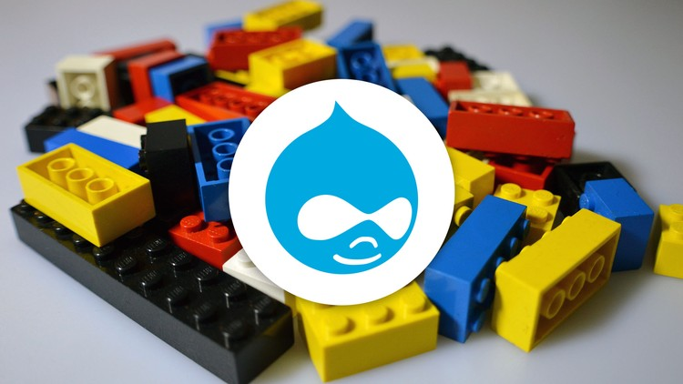 Create, Update and Manage Your Own Website Using Drupal 7