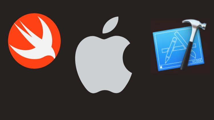 The Swift 4 and Xcode 10 MasterClass | Udemy
