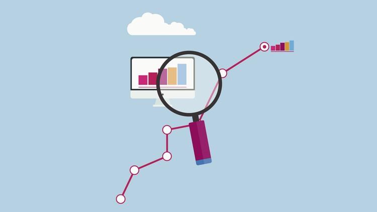 Quick SEO: Search Engine Optimization Like a Pro