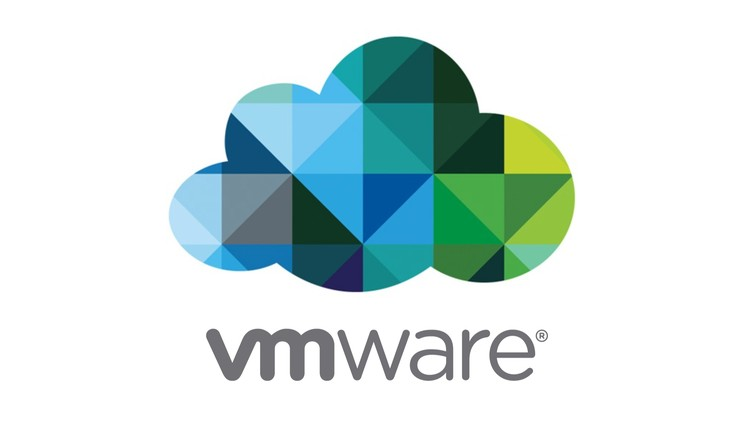 Image result for vmware