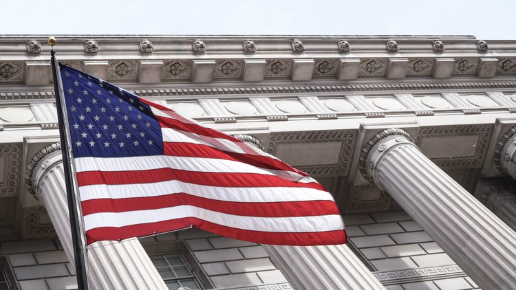 Responding to RFPs & Doing Business with the U S  Government   Udemy