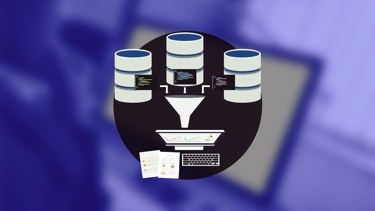 Data Warehouse Development Process | Udemy