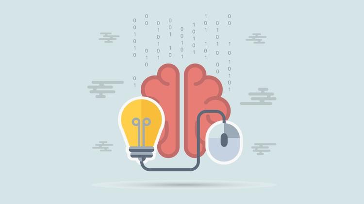 Power BI - The Ultimate Orientation | Udemy