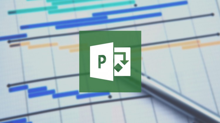 microsoft project standard 2013 tutorial
