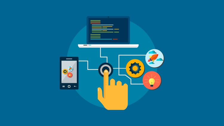 Content Management System in PHP & MySQL | Udemy