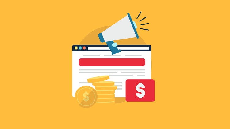 Boost Adsense Profits On Existing Site By 30% | Udemy