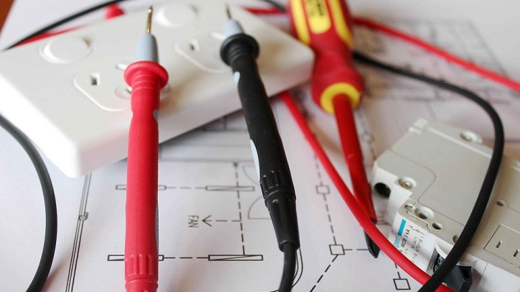 Electrical Power Distribution with AUTOCAD, DIALux & Etap   Udemy