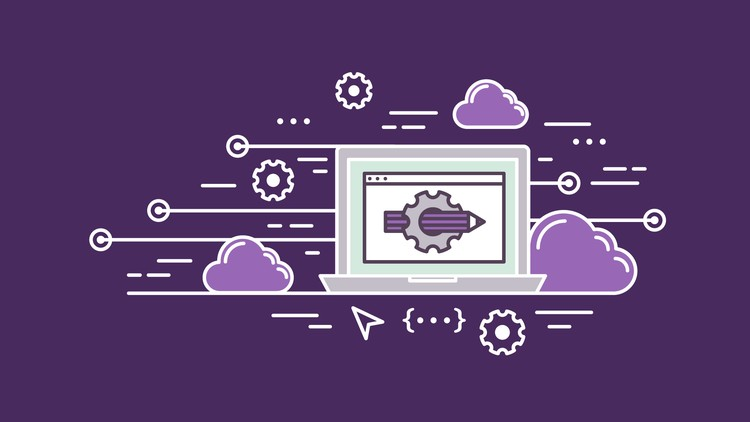 Free Java Tutorial - First Steps in Java   Udemy