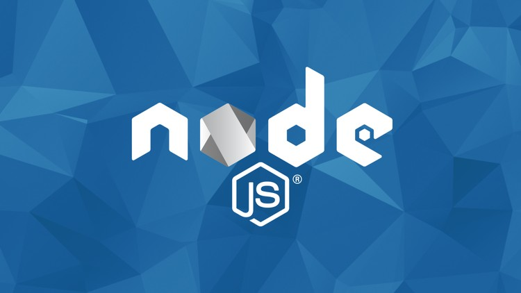 Develop android app using node.js