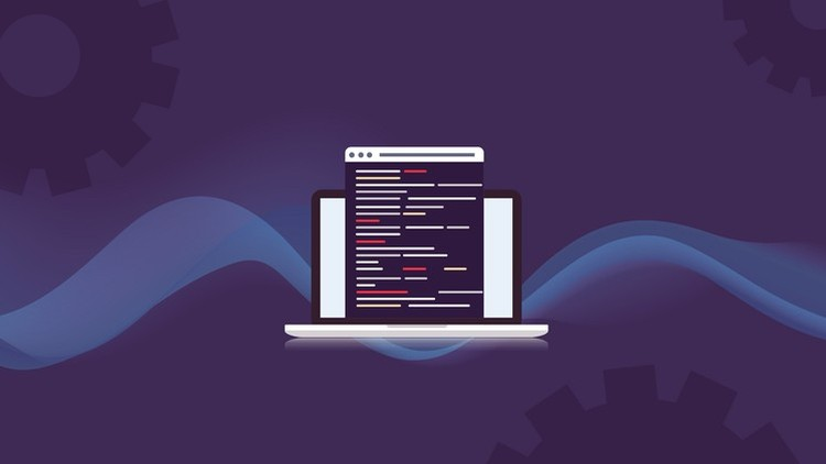 Scrapy: Powerful Web Scraping & Crawling with Python | Udemy