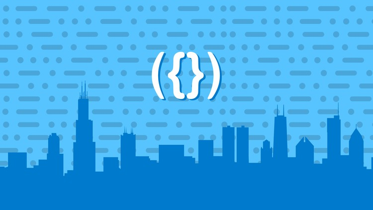 Introduction to TypeScript   Udemy