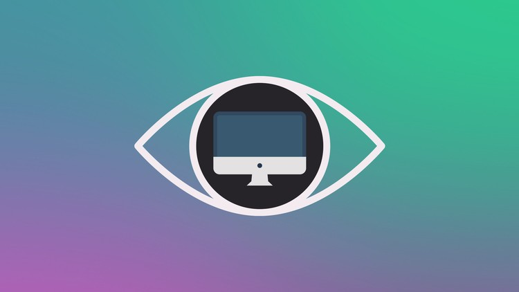 OpenCV 3 by Example | Udemy