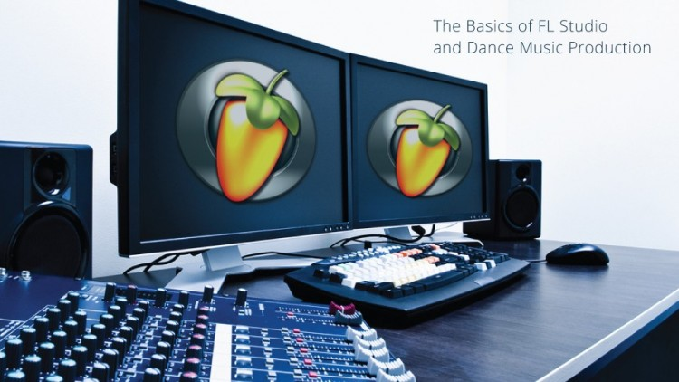 fl studio 11 tutorial for beginners pdf