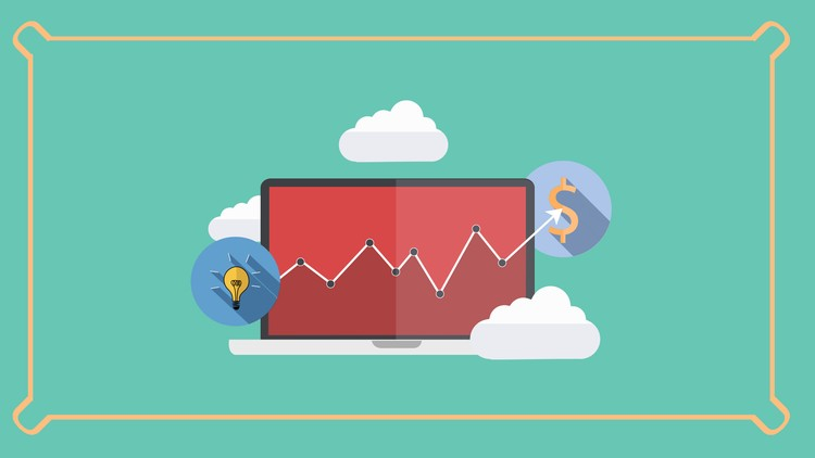 The Online Business Cheat Sheet Collection - 5 Courses In 1 | Udemy