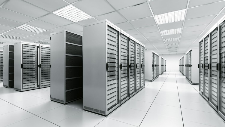 Learning Cisco Unified Computing System - UCS | Udemy