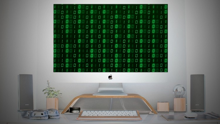 Free Cyber Security Tutorial Cyber Security Course For Beginners