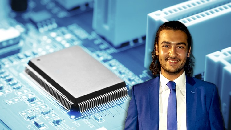 Complete Power Electronics For Electrical Power Engineering