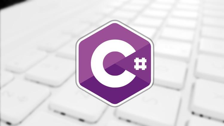 linguagem de programação C#