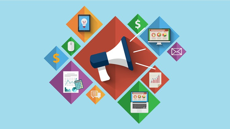 Content Marketing: The Key to Successful Business