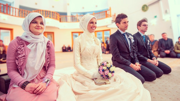 Marriage in Islam : How to find your soulmate | Udemy