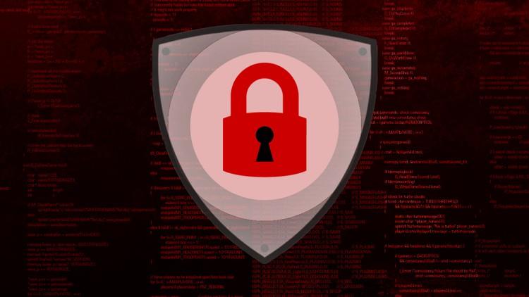 Cyberhacker Series: Finding Hacking Targets | Udemy