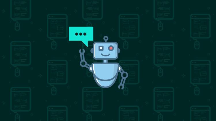 Creating Online Help Using Adobe RoboHelp 2017   Udemy