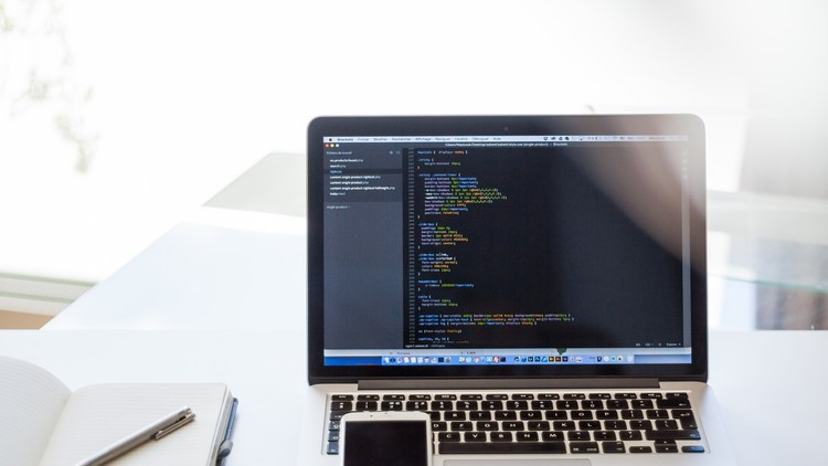 Complete React JS web developer with ES6 - Build 10 projects | Udemy