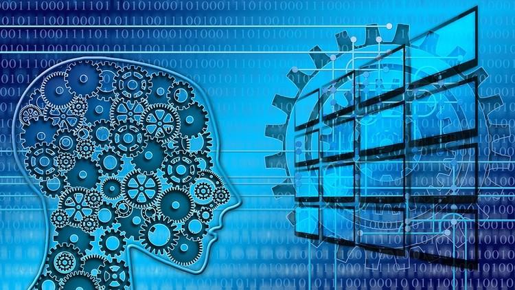 Crash course on IBM Datastage | Udemy