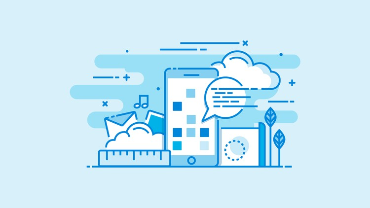 Create Your First React Native App | Udemy