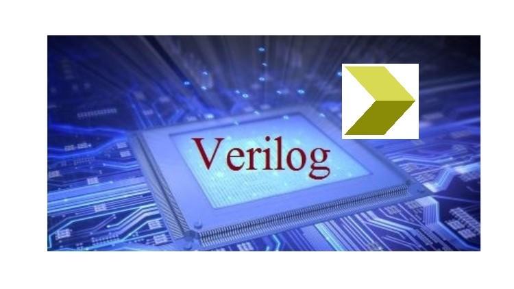 Verilog Programming with Xilinx ISE Tool & FPGA | Udemy