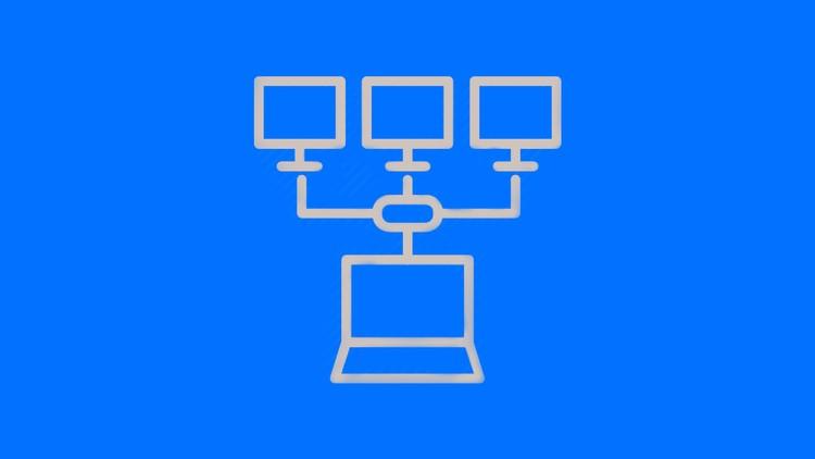 Cisco - TCP/IP & OSI Network Architecture Models | Udemy