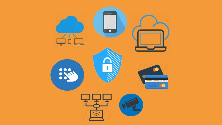 ISO/IEC 27001  Information Security Management System  | Udemy