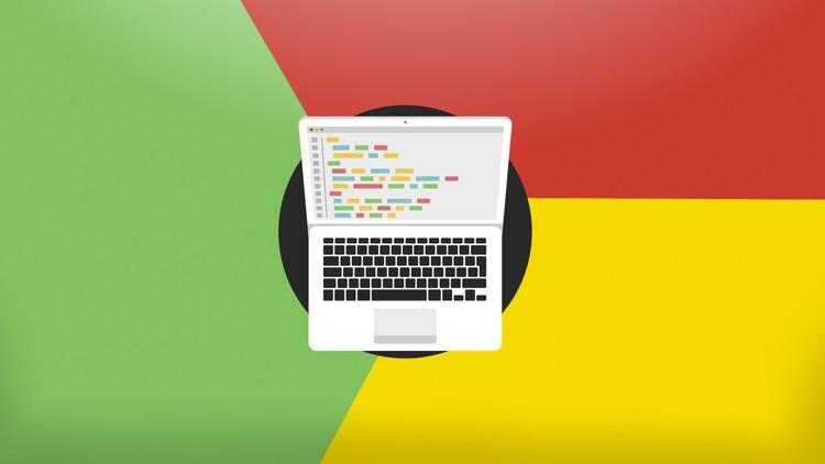 Devtools Pro: Beginner to Expert w/ Chrome Developer Tools | Udemy