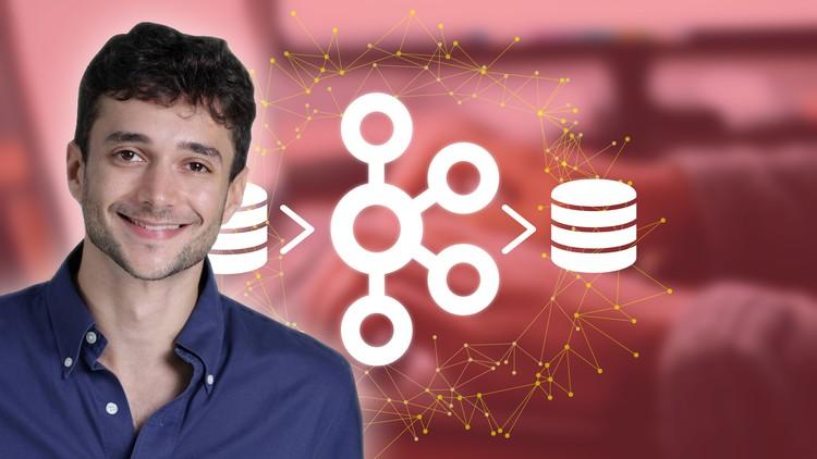 Apache Kafka Series - Kafka Connect Hands-on Learning | Udemy