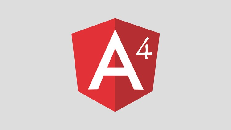Master Angular 4 by Example - Build 7 Awesome Apps! | Udemy