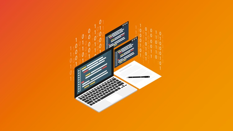 Web Scraping In Python: Master The Fundamentals | Udemy