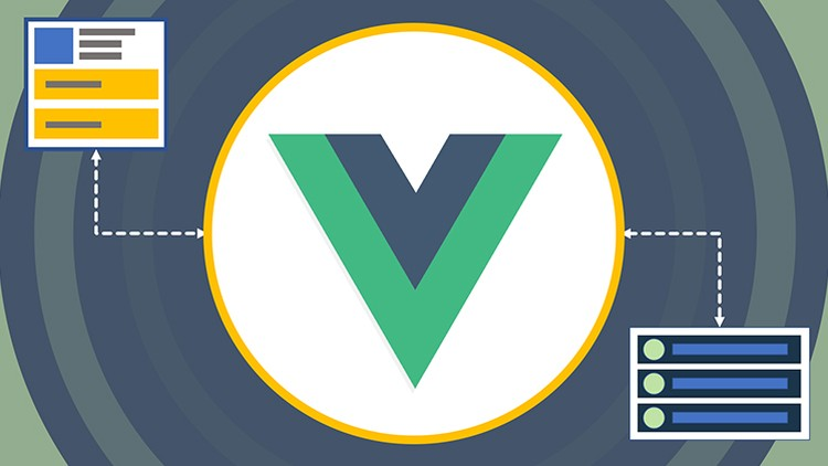 Getting Started with Vue JS 2 : A Comprehensive Guide | Udemy