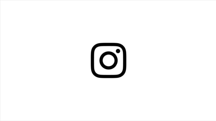 Build Instagram to Master Swift 4 and