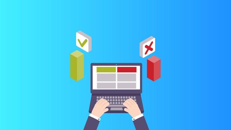 Split (A/B) Testing 101 - Make Your Messaging Convert